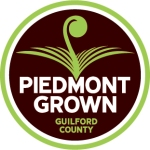 PG_Guilford_county_logo